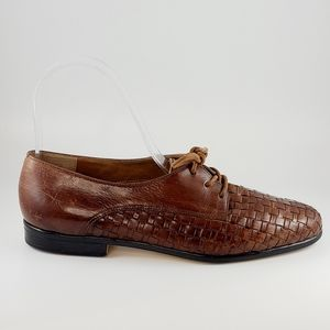 Trotters  loafers  shoes size 6.5